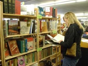 book fair photo 1