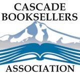 Cascade Booksellers Association